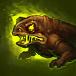 Plague of Toads