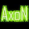 Avatar Axon13